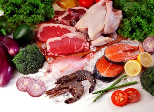 http://blog.scratchmenot.com/wp-content/uploads/2012/10/paleo-diet.jpg
