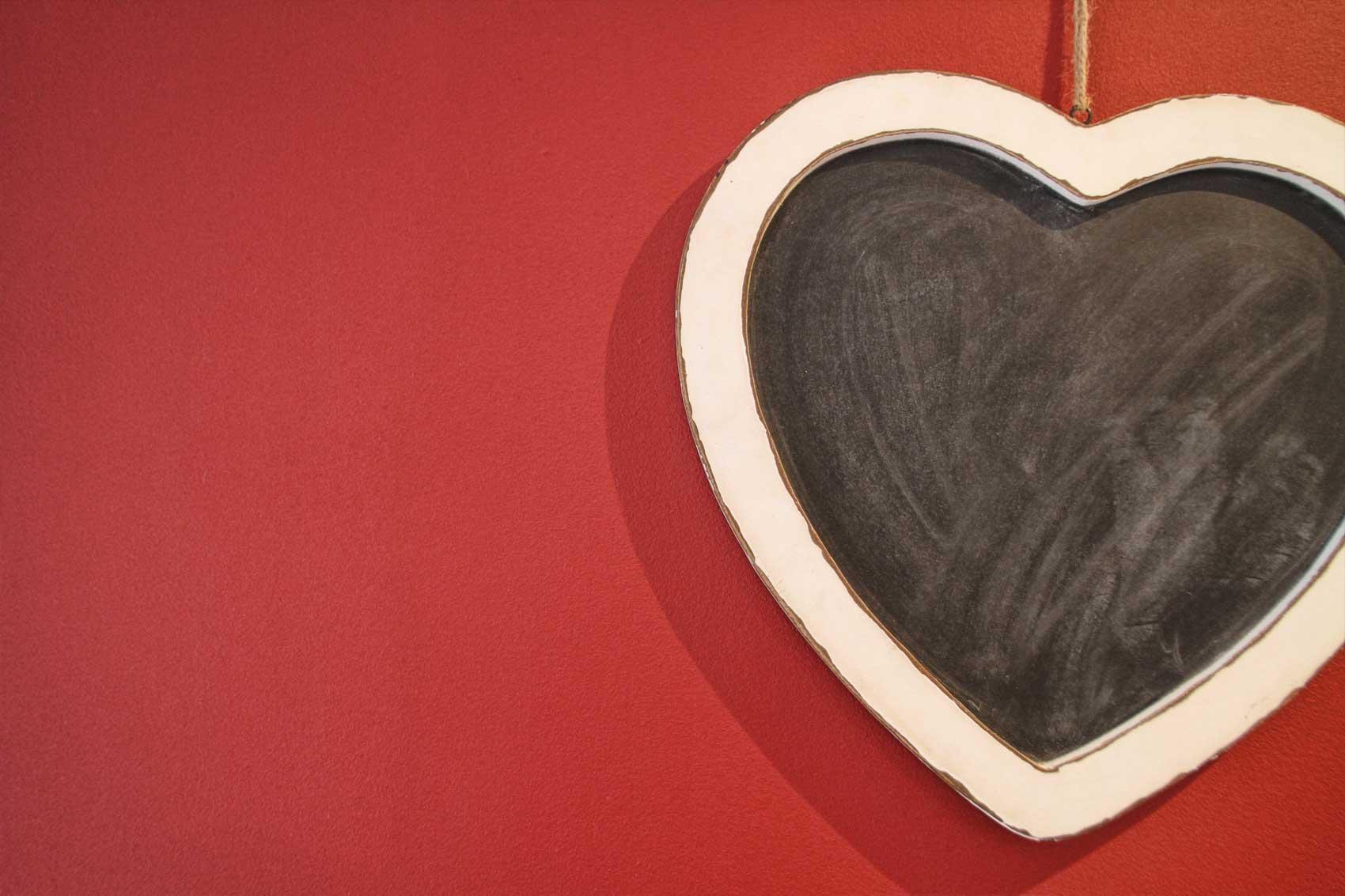 Valentines Day Bkg 121