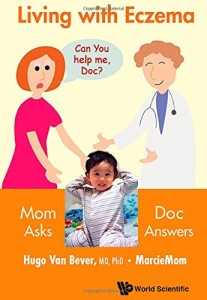 MarcieMom-eczema-book-cover