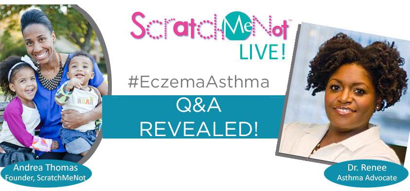 ScratchMeNot-Scratching-Baby-Live-Asthma-Transcript2