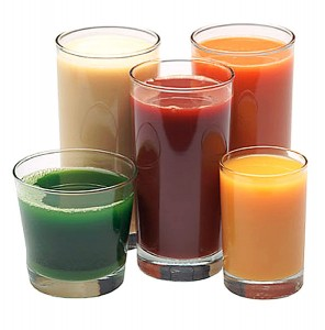 Juicing For Kids 296x3001