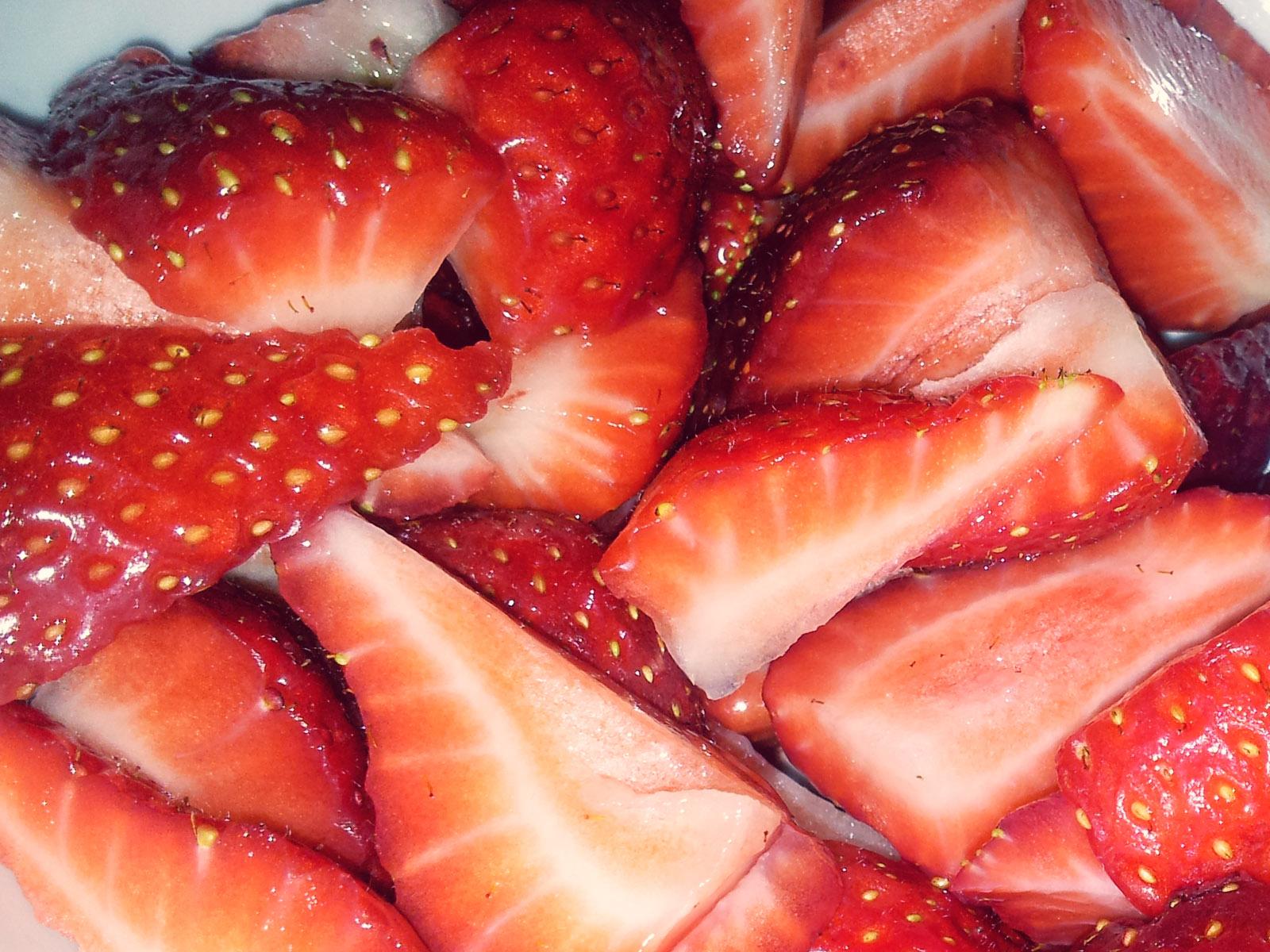 antiinflammatory foods