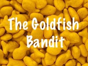 Goldfish-Crackers-ScratchMeNot